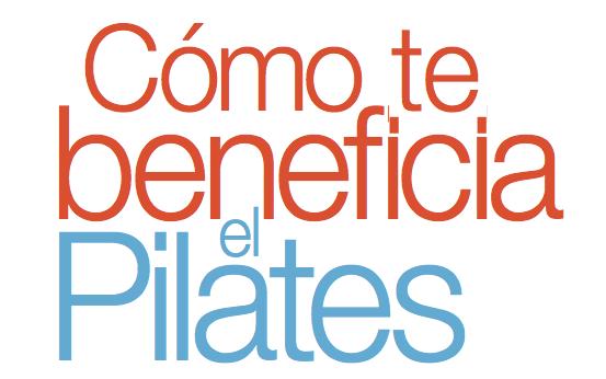 "Entrevista a ""El Centro Pilates"" en la revista PREVENIR"