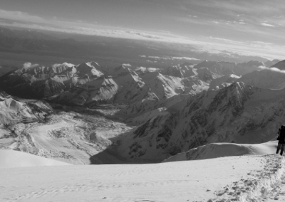 alex lopez alpinista
